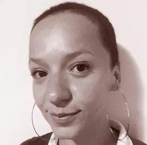 Ariane Corniani