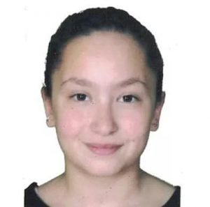 Emilia Massou