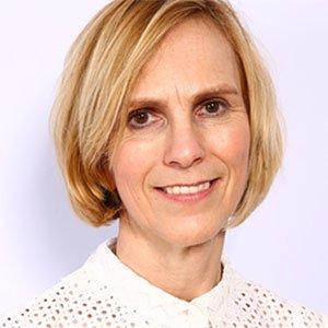 Kirsty Fuller
