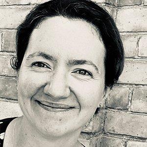 Mihaela Iurascu