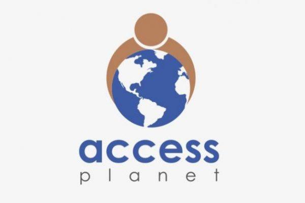 Access-Planet-Organization2x3